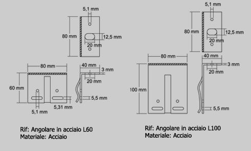 accesorios4-(1)