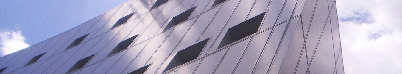 banner-facciate-ventilate