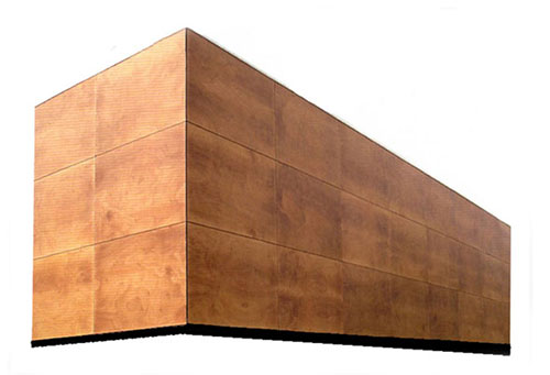 legno-naturale