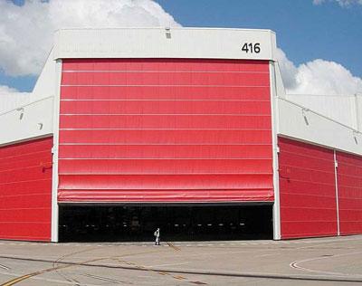 portoni-hangar