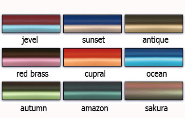 spectra_chips